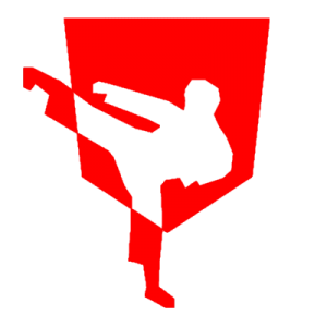 karate-RED-300x300